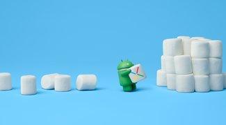 LG Nexus 5x statt Nexus 5 (2015), Ende September ab 400 US-Dollar erhältlich [Gerücht]