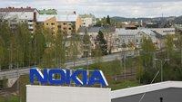 Nokia C1: Fotos vom neuen Android-Smartphone mit Nokia-Branding
