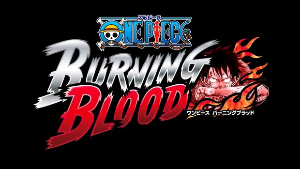 One Piece - Burning Blood: Neuer Trailer setzt die Frauen in den Fokus