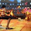 One Piece - Burning Blood: Europäischer Release eingegrenzt & neuer Trailer