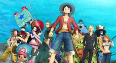 One Piece - Pirate Warriors 3: Trophäen in der Übersicht - Leitfaden und Tipps für 100%