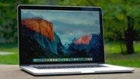 OS X El Capitan: 11 Top-Neuerungen für unsere Macs