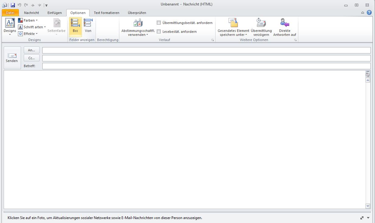 Nett Outlook Aufgabenvorlage Fotos - Beispielzusammenfassung Ideen ...