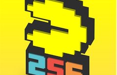 Pac-Man 256 Endless Maze: Bug...