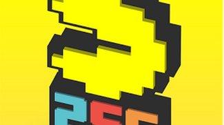 Pac-Man 256 Endless Maze: Bug wird zur packenden Spiele-App - Tipps & Cheats