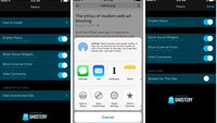 Peace-App ruht in Frieden:  Apple entschädigt alle Käufer des zurückgezogenen Ad-Blockers