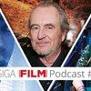 Wes Craven, kein Oscar für Victoria & Meryl Streep als Rockerbraut - GIGA FILM Podcast...