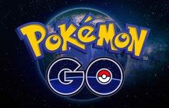 Pokémon GO: Neue...