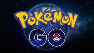 Pokémon GO: Neue Gameplay-Details und Screenshots zum Start der US-Beta