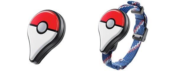 pokemon-go-plus-screenshot