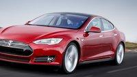 Tesla Probefahrt: Gratis Tesla-Probefahrten - zum Verlieben & Abgewöhnen