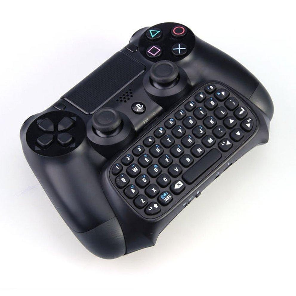 ps4-controller-tastatur