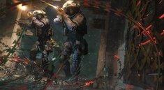 Rainbow Six Siege: Closed-Beta bis 01. Oktober verlängert