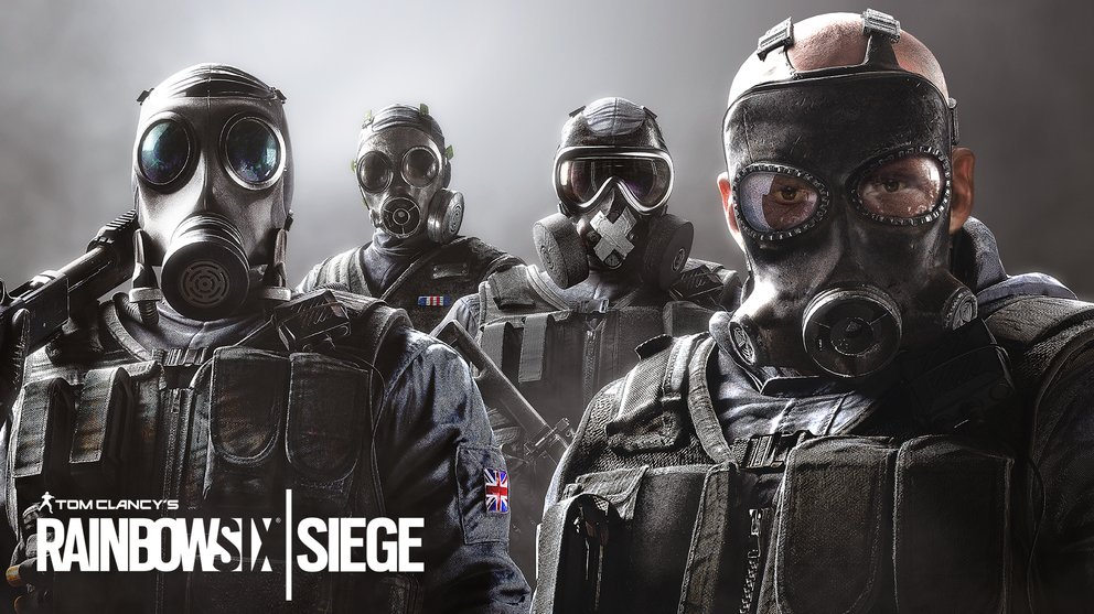rainbow-six-siege-beta-infos
