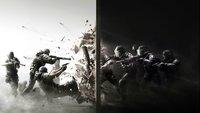 Rainbow Six Siege: Sichert euch euren BETA-Key in der Online-Trainingsplattform!