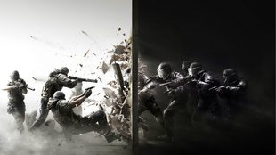 Rainbow Six Siege: Sichert euch euren BETA-Key in der Online-Trainingsplattform!