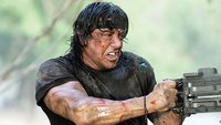 """Rambo: TV-Serie """"New Blood"""" kommt - ohne Stallone"""