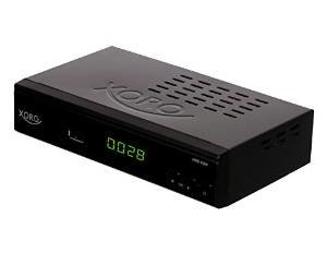 satelliten-receiver-digital