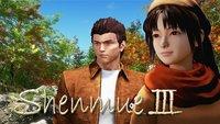 Shenmue 3: Crowdfunding-Kampagne geht in die nächste Runde