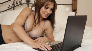 Sexting: Was es ist, wie man`s macht und warum es teuer werden kann - Check your Cyber-Risk!