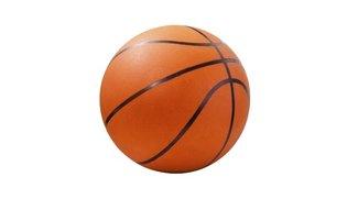 Basketball-EM: Deutschland - Spanien im Live-Stream - letzte Chance für DBB heute (EuroBasket 2015)