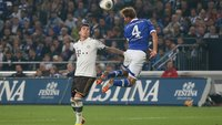Bundesliga Collection bei Sky: Video-Highlights der Fußball-Geschichte online sehen