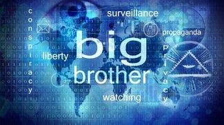 Big Brother 2015: Wann startet die 13. Staffel? Sind wir nicht alle ein bisschen Big Brother?