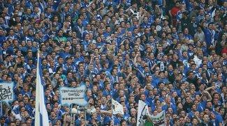 Fußball heute: FC Schalke 04 – APOEL Nikosia im Live-Stream online sehen – Europa League bei Sport1