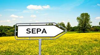 Einzugsermächtigung-Formular: Vorlagen & Unterschiede zum SEPA-Mandat