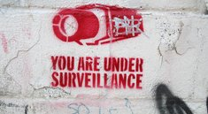 Big Brother Regeln, Verbote & Strafen 2015: Das sind die Gesetze im Haus