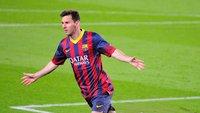 FIFA 16: Spanische Liga – die Top-Stars in La Liga (Liste und Überblick)