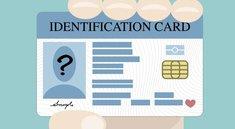 Personalausweis verlängern: Dauer, Kosten, Unterlagen