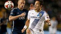 FIFA 16: MLS – die besten Spieler aus der US-Liga