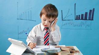 Girokonto für Schüler: Tipps & Vergleich der Angebote