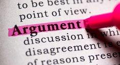 Stellungnahme schreiben: Vorlagen, Beispiele und Tipps für einen strukturierten Aufbau