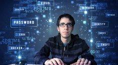 Hacker werden: Anleitung, Tipps & Tools für Einsteiger