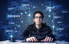 Hacker werden: Anleitung,...