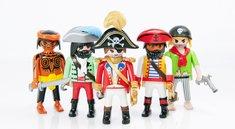 Playmobil-Katalog 2015: Online ansehen, herunterladen und bestellen