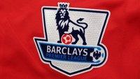 FIFA 16: die besten Spieler aus der Premier League (England) für Ultimate Team und Co.