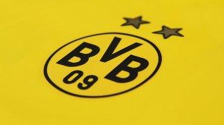 Borussia Dortmund – FK Krasnodar im Stream: Zusammenfassung und alle Tore im Video - Europa League gestern