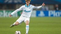 FIFA 16: Russische Liga – die besten Spieler für Ultimate Team und Co.