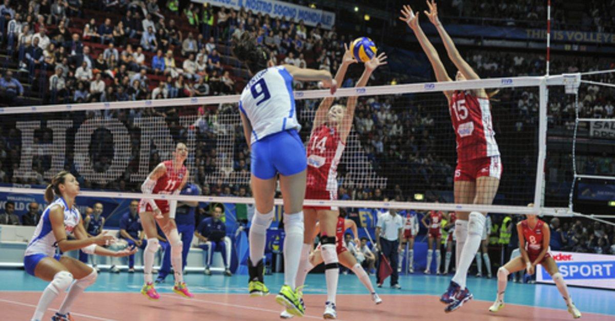 sport1 volleyball live stream