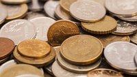 FIFA 16: Coin Generator für kostenlose Münzen – geht das?