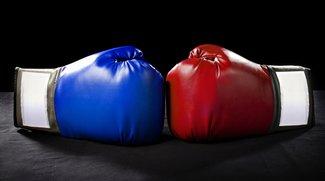 Boxen heute bei MDR: Schwarz vs. Mezencev im Live-Stream und TV