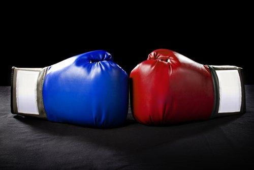 boxen live heute abend