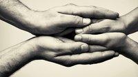 Gemeinsames Konto: Angebote, Risiken & mögliche Konsequenzen der gemeinsamen Kontoführung