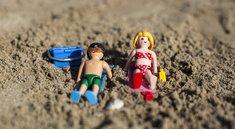 Playmobil: Bauanleitungen im Archiv kostenlos herunterladen
