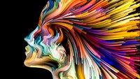 Bedeutung von Träumen: So kommt ihr den Botschaften aus dem Unterbewusstsein auf die Spur