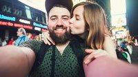 Tinder-Sprüche: Tipps & Tricks, damit euch kein Match mehr entgeht!