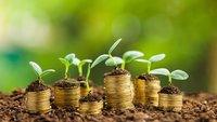 Konto: Zinsen - Vergleiche für Tagesgeld & Tipps für Girokonten